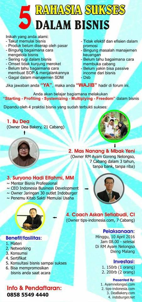 5-rahasia-sukses-bisnis