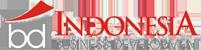Logo Indonesia Business Development