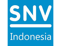 SNV Indonesia