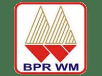 BPR Weleri Semarang