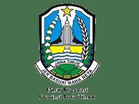 Dinas Koperasi Propinsi Jawa Timur