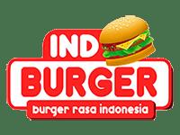 22-indoburger-min