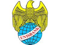 28-unisbank-smg-min