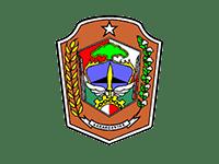 Badan Aset Daerah Karanganyar