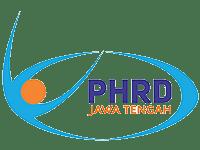 Paguyuban HRD Jawa Tengah