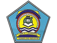 SMKN 1 Rembang